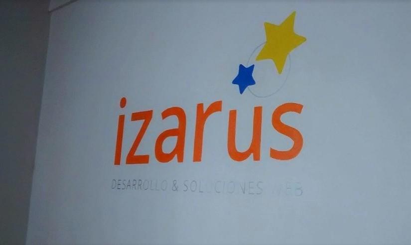 Adiós Izarus